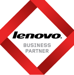 LenovoBusinessPartner Emblem